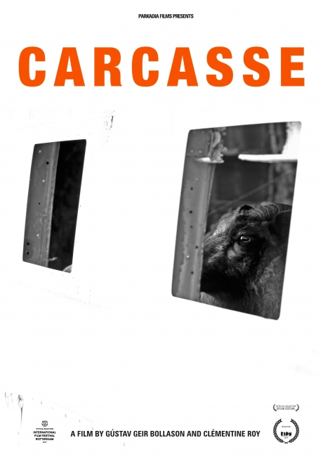 http://parkadiafilms.com/files/gimgs/th-21_carcasse poster .jpg